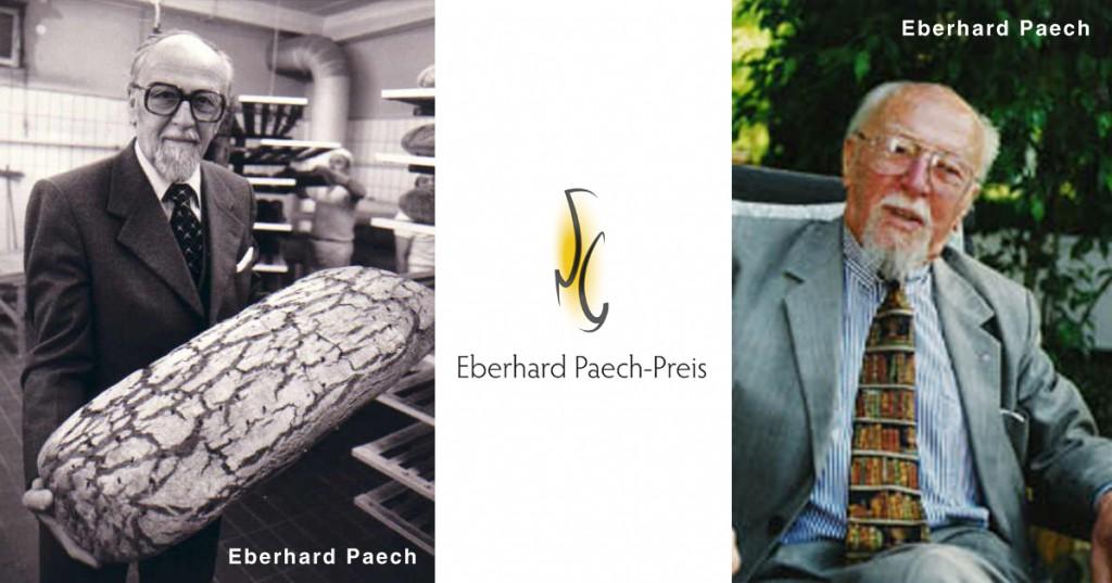 EberhardPaech